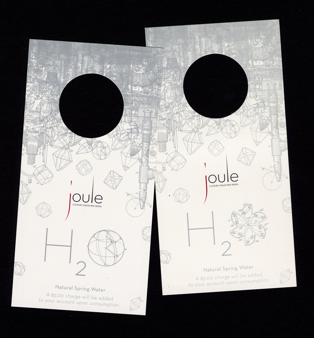 Joule-water-bottle-tags