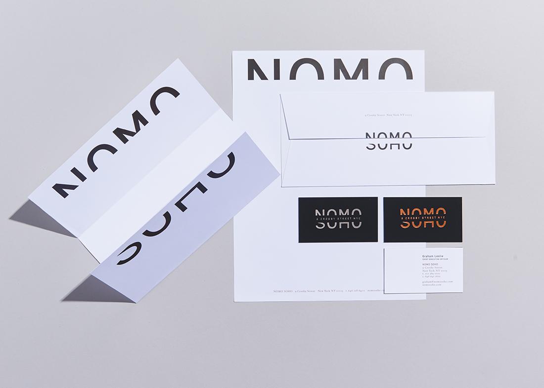 Nomo1