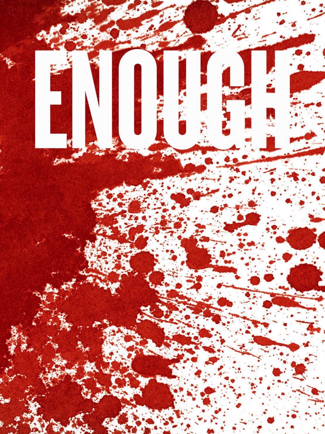 enough_final(1)